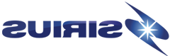 天狼星电脑解决方案Logo